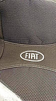 Авточехлы Fiat Scudo II 1+2 2007