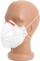 Защита от коронавируса: какая маска лучше?