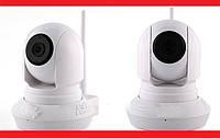 Поворотная Камера IP WiFi с удаленным доступом | LM321524
