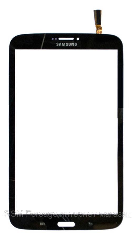 Тачскрин Samsung Galaxy Tab 3 SM-T311 3G Black