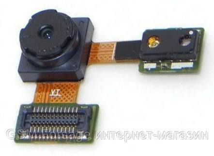 Камера Samsung Galaxy S II GT-I9100 (Small) Camera Original