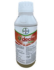 Инсектицид Децис Форте 0.6 кг