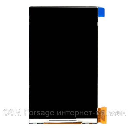Дисплей Samsung Galaxy Star Advance G350E Original