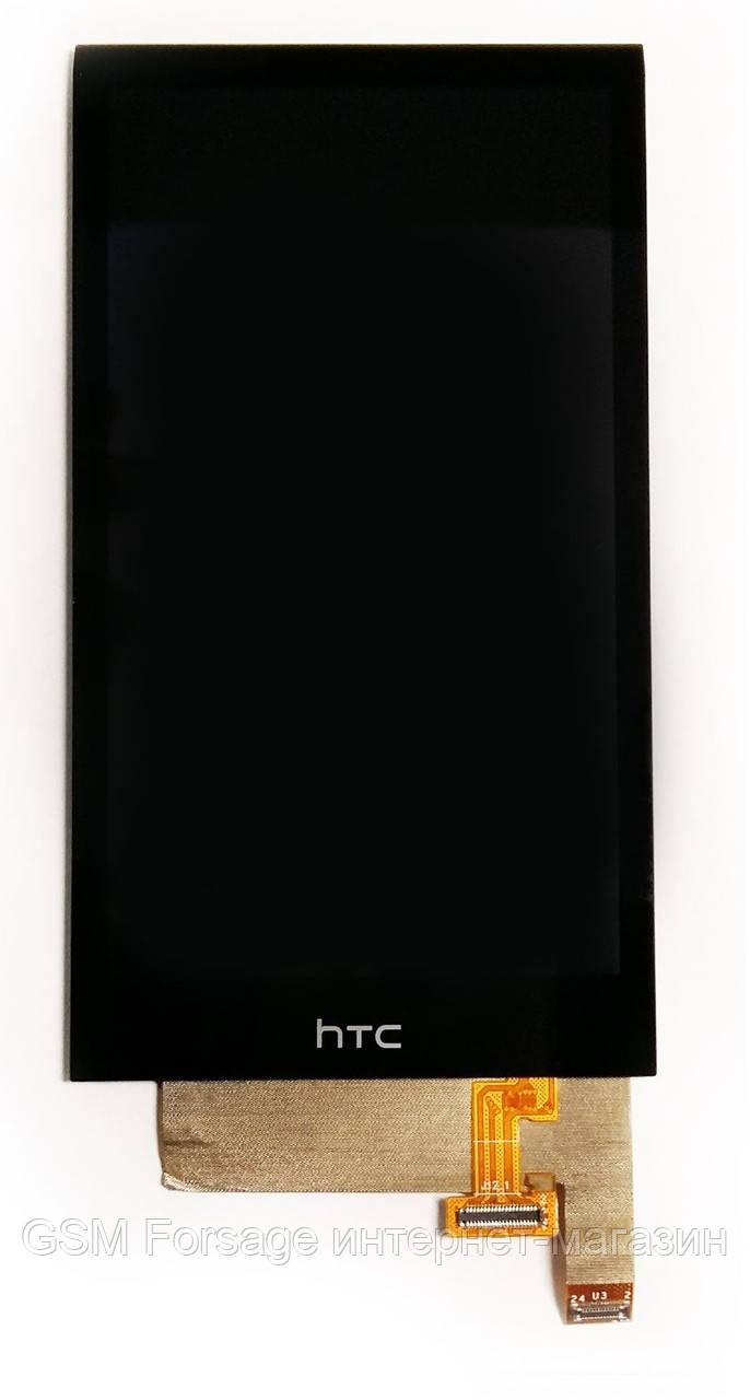 Дисплей HTC Desire 510 complete