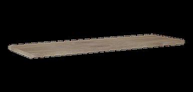 Стільниця ELITA Kwadro Plus 140х40 classic oak