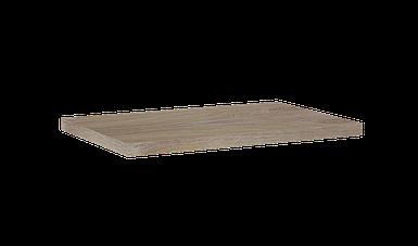 Стільниця ELITA Kwadro Plus 60х40 classic oak, 166876