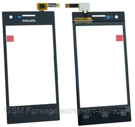 Тачскрин Philips S309