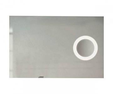 Дзеркало  ELITA LED PRESTIGE 1000х600, 163137