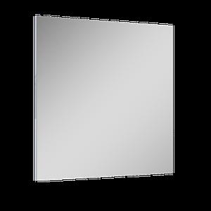 Дзеркало ELITA Sote 80, 165802