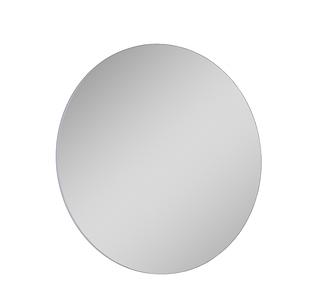 Дзеркало ELITA кругле 80, 166831