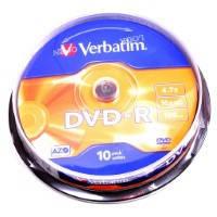 CD-RW,DVD-RW,DVD+RW диски