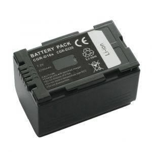 Акумулятори,батарейки,зарядні пристрої