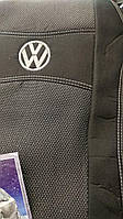 Автомобильные чехлы Volkswagen Golf IV 1997-2003
