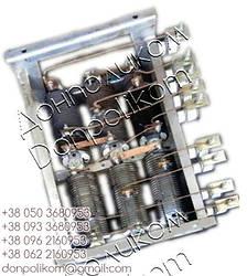 Б6 ИРАК 434332.004-30 блок резисторов, фото 2