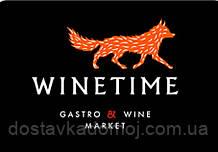 """Доставка из """"Winetime"""""""