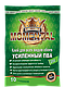 """Клей """"Momental"""" усиленный  пва для всех типов  обоев на бумажной основе  0,200 гр., фото 2"""