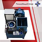 Оборудование для производства корма для домашних животных ЕШК-50, фото 6