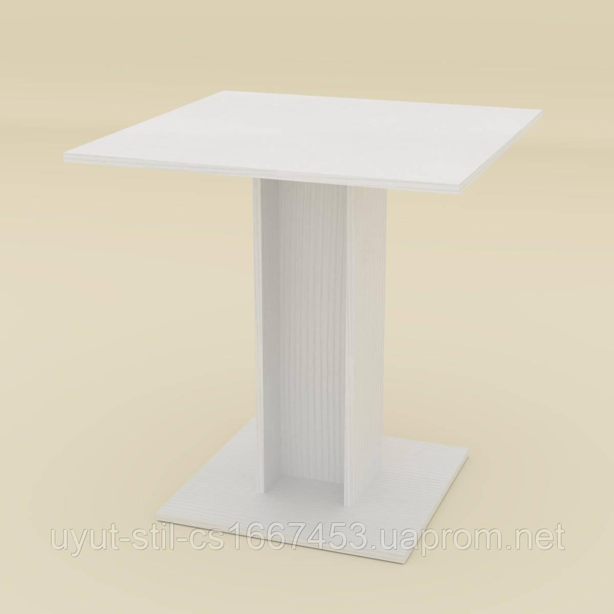 Стол КС-7
