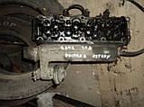 Б/у розподілвал для Опель Вектра А, фото 8