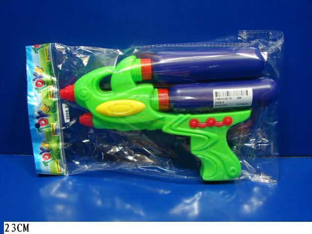Водяной пистолет, 3908-2
