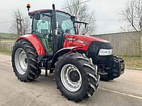 Трактор CASE FARMALL 115U PRO 2015 года, фото 1