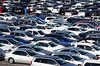 Що відбувається на ринку б/у автомобілів при карантині і закритих кордонах