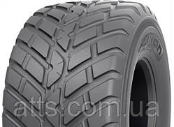 500/60R22.5 155D COUNTRY KING TL