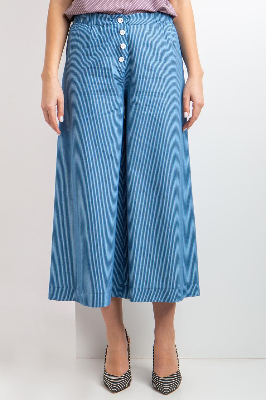 Юбка-брюки INDIGO