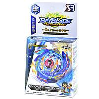 Игрушки волчок Beyblade B73