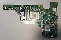 Материнская плата для ноутбук R33 680568-001 HP Pavilion G4-2000 G6-2000 G7-2000 DA0R33MB6F1