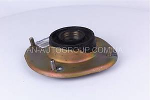 Опора переднего амортизатора левая, Ланос Сенс ЗАЗ TF69YO-2902821-01