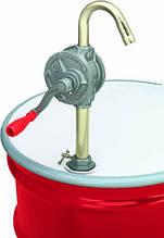 Оборудование для перекачки масла