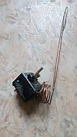 Терморегулятор Т-301  300* для электроплит СССР, Электра, Мечта-8, Карпаты