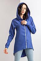 Куртка ELIF