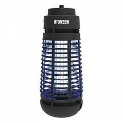 Инсектицидная лампа Noveen IKN-6