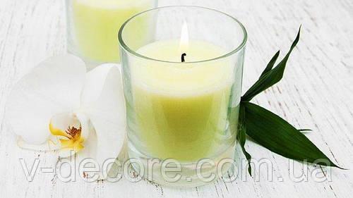 Ароматизатор для свечей Липа, 1 литр