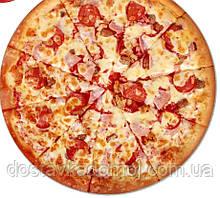 "Пицца ""Карлуччи"""