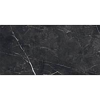 Плитка керамогранит ARMANI BLACK 1200х600 Rak ceramics (ОАЭ)