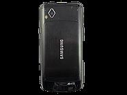 Samsung GT-S8530 Wave II 2Gb Black Grade C Б/У, фото 2