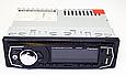 Автомобильные магнитолы | Автомагнитола 1DIN MP3 6295BT (1USB, 2USB-зарядка, TF card, bluetooth), фото 2