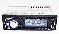 Автомобильные магнитолы | Автомагнитола 1DIN MP3 6295BT (1USB, 2USB-зарядка, TF card, bluetooth), фото 3