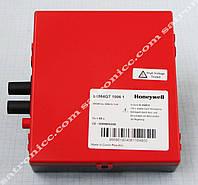 Блок розжига Honeywell S4564QT 1006