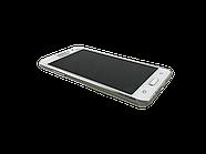 Samsung Galaxy Grand Prime G531H 1/8 White Grade C Б/У, фото 4