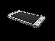Samsung Galaxy Grand Prime G531H 1/8 White Grade C Б/У, фото 3