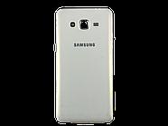 Samsung Galaxy Grand Prime G531H 1/8 White Grade C Б/У, фото 2