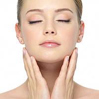 Промонабор CLEAN SKIN для сухой и нормальной кожи NataliOrganic