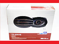 Pioneer 6994 (600Вт), фото 1