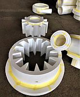 Пенопластовые модели ЛГМ. Модели для литья, фото 9
