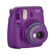 Камеры «Prom»