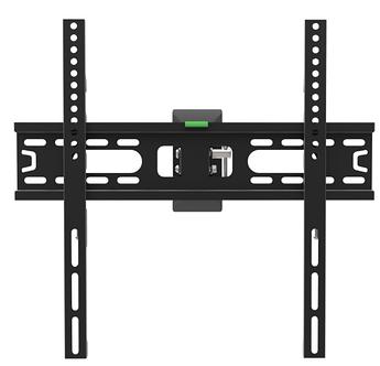 """Кронштейн OPTICUM AXT PREMIUM 26-55"""" - крепление для монитора, телевизора"""